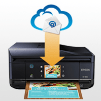 Email Print