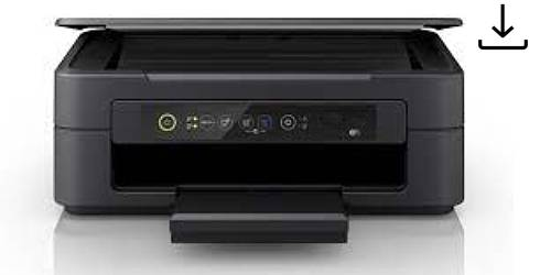 How to Connect Epson Xp 2100 to Computer?
